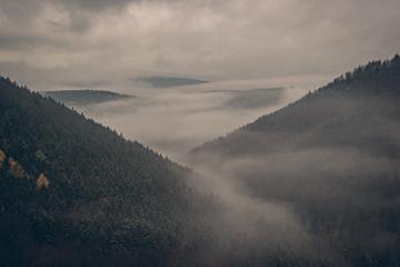 Impression Landschaftsfotografie Workshop Harz_04
